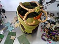 Tanzania Beautiful Hand made creative Accessories.jpg