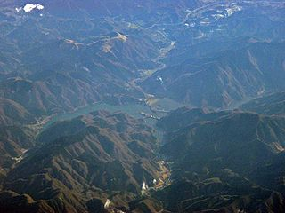 Tanzawako aerial photo.jpg