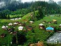Taobat, Neelum Valley. Kashmir.jpg