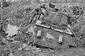 Tarkastetaan panssarinyrkin tuhoja 1.jpg