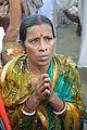 Tarpini - Jagannath Ghat - Kolkata 2012-10-15 0576.JPG