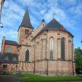 Tartu-Jaani-church-2012-06 4.png