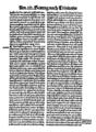 Tauler Predigten (1522) 190.png