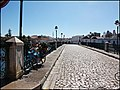 Tavira (Portugal) (32570799833).jpg