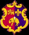 Tavistock Coat of Arms.png