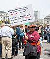 Tax March San Francisco 20170415-3877.jpg