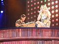 Taylor Swift - Fearless Tour - Foxboro 06.jpg