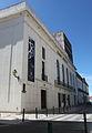 Teatro aveirense2.jpg