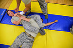 Technique is everything 150710-F-QA315-129.jpg