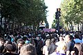 Techno Parade - Paris - 20 septembre 2008 (2873615545).jpg