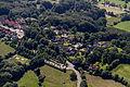 Tecklenburg, Ortsansicht -- 2014 -- 9780.jpg