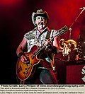 Ted Nugent 2013.jpg