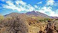 Teide National Park, Teneriffa 3.JPG