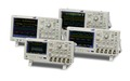 Tektronix group.tif