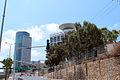 Tel Aviv-Yafo (12275075193).jpg