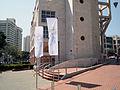 Tel Aviv Art Year shaul hamelech 2.JPG