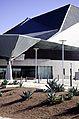 Tempe Center for the Arts, Tempe, Arizona - panoramio.jpg