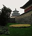 Temple of Heaven Park (6234134872).jpg
