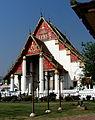 Temple thaie.jpg