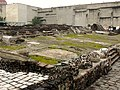 Templo Mayor, CD. Mexico.jpg