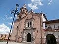 Templo y Antiguo Convento de Santa Ana Zacapu 11.jpg