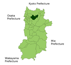 Tenri in Nara Prefecture.png