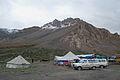 Tents at Sarchu (3803088347).jpg