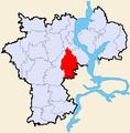 Terengulsky Raion of Ulyanovsk Oblast.png