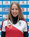 Teresa Stadlober - Team Austria Winter Olympics 2018 b crop.jpg