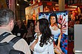 Teri Weigel at AVN Adult Entertainment Expo 2008 4.jpg