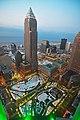Terminal Tower Observation Deck (38291275165).jpg