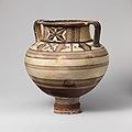 Terracotta amphora (jar) MET DP133475.jpg