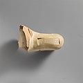 Terracotta amphora handle with stamp MET DP121462.jpg