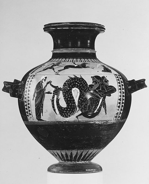 File:Terracotta hydria (water jar) MET 180966.jpg