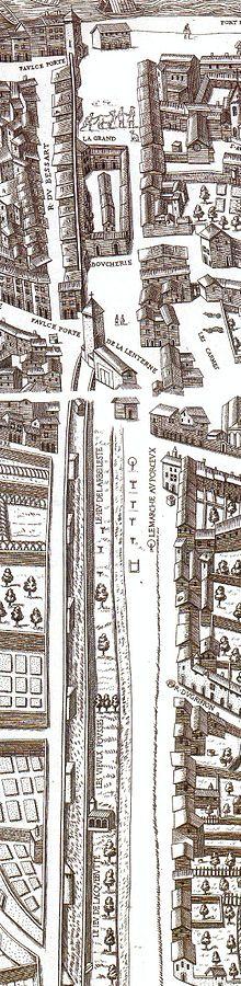 Lyon - WikiVisually