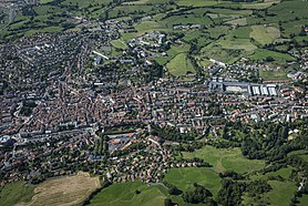 Terredexception-vol aurillac-GF 1.jpg