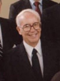 Terrel Bell, 1981