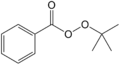 Tert-butylperoxybenzoaat.png