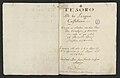 Tesoro de la lengua castellana Covarrubias 1693.jpg