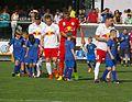 Testspiel FC Red Bull Salzburg gegen Schachtar Donezk 46.JPG
