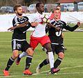 Testspiel RB Salzburg Rosenborg Trondheim (5. Februar 2017) 23.jpg