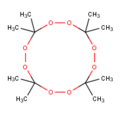Tetrameric Acetone Peroxide.png