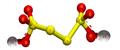 Tetrathionic acid3D.png