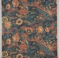 Textile (England), 1830s (CH 18801089).jpg