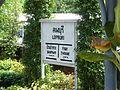 Tha Hin, Mueang Lop Buri District, Lopburi 15000, Thailand - panoramio (1).jpg