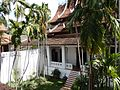 Tha Sala, Mueang Chiang Mai District, Chiang Mai, Thailand - panoramio (7).jpg