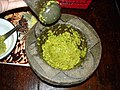 Thai green curry paste.jpg