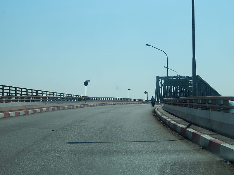 File:Thanlwin bridge.JPG
