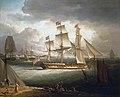 The 'Royal Sovereign', Yacht RMG BHC3613FXD.jpg