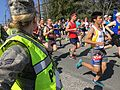 The 104th Fighter Wing Security Forces Serve and Protect at the 120th Boston Marathon 160418-Z-UF872-223.jpg